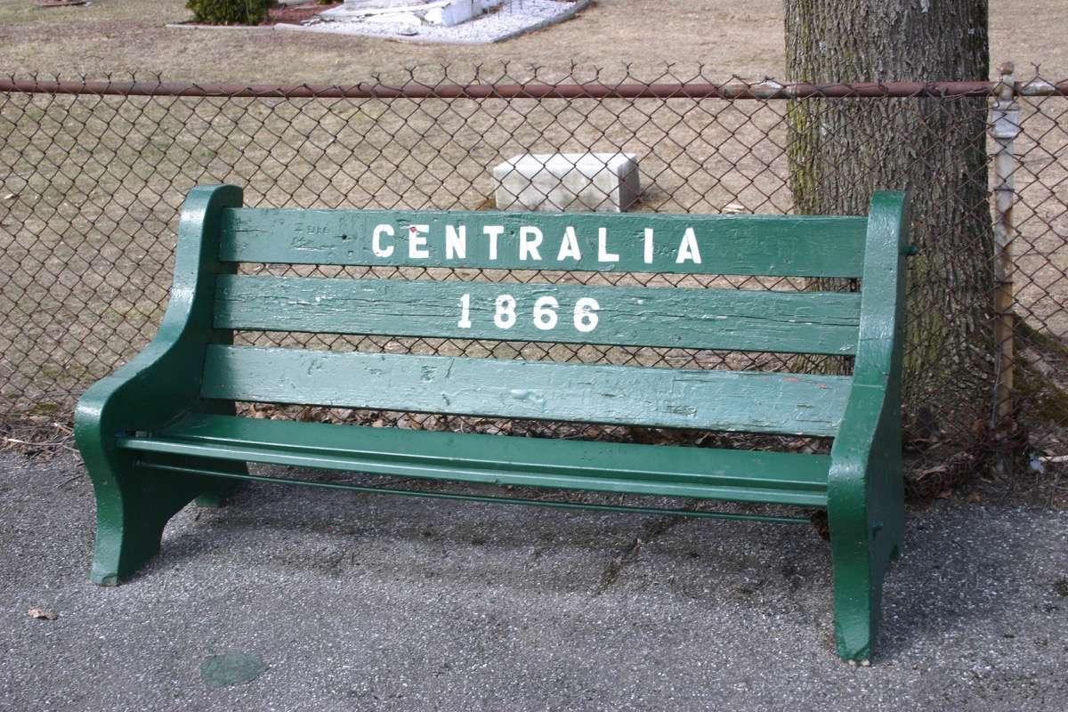 01-centralia