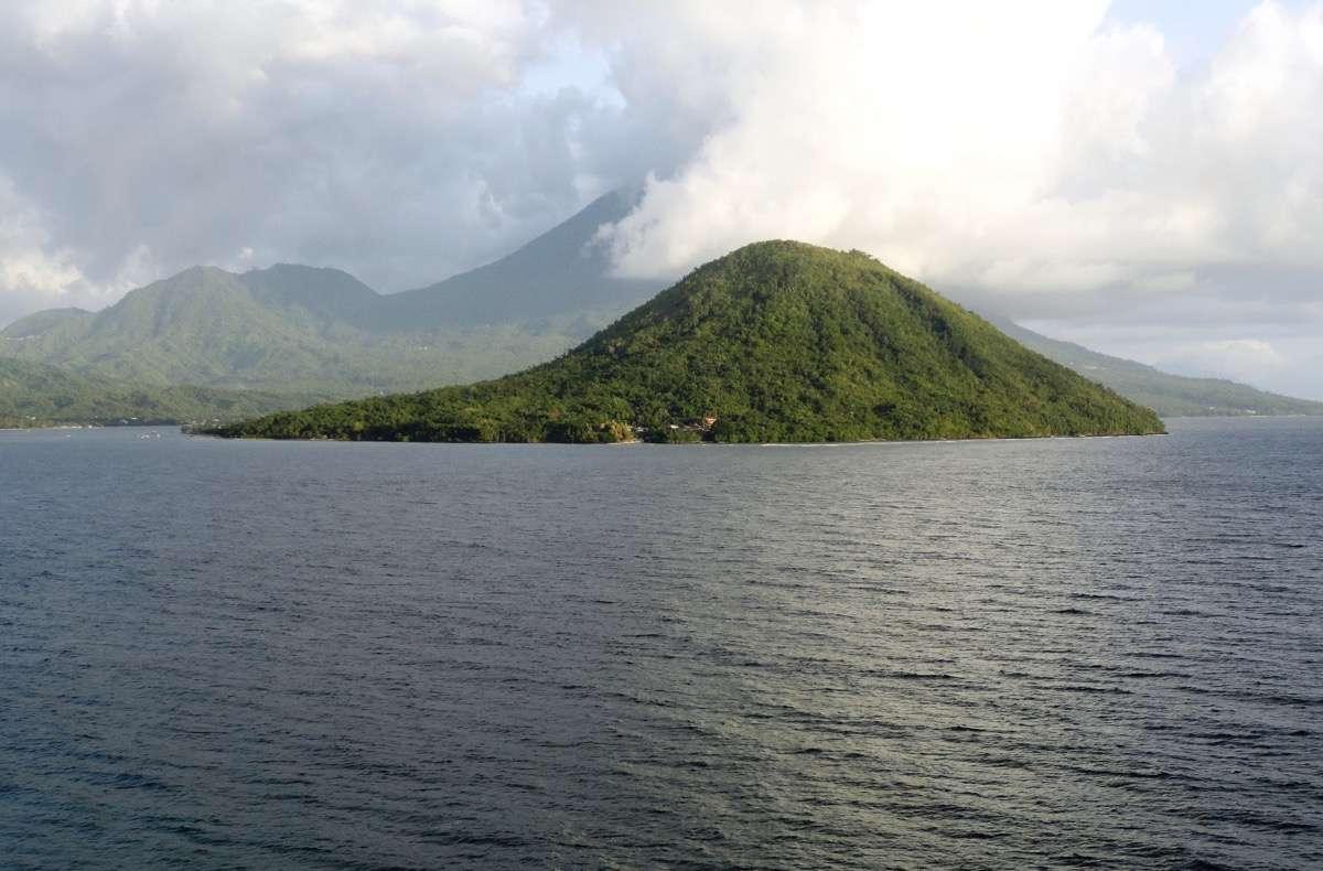 01-islas-malucas