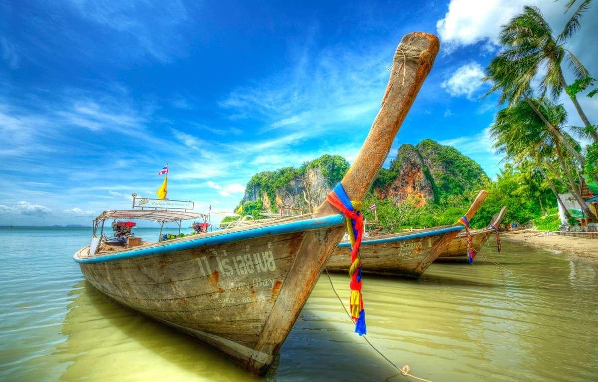 05-tailandia