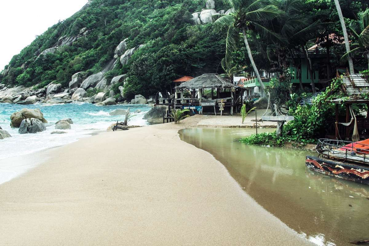 06-tailandia