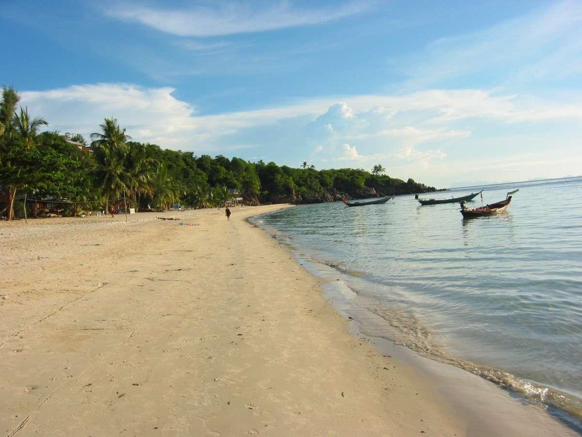07-tailandia