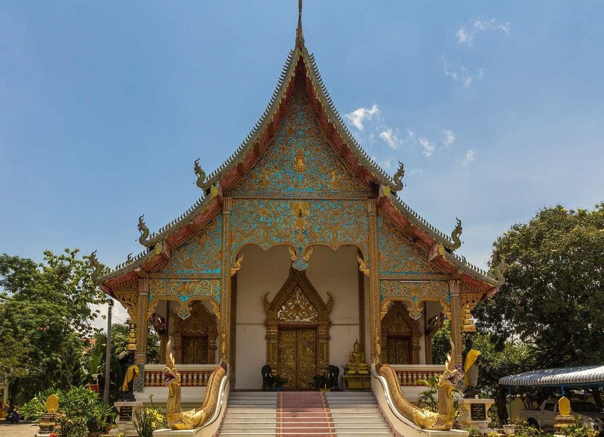 08-tailandia