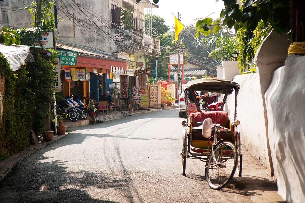 09-tailandia