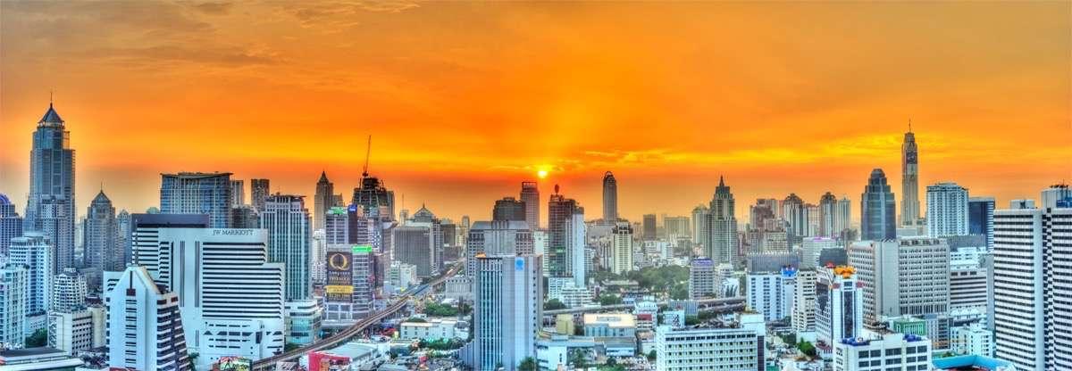 10-tailandia
