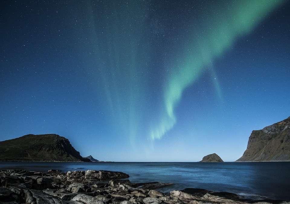 aurora-boreal-en-noruega