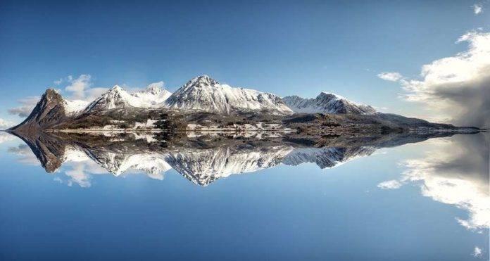 Viaje a los Fiordos Noruegos ¿en crucero o coche? 2