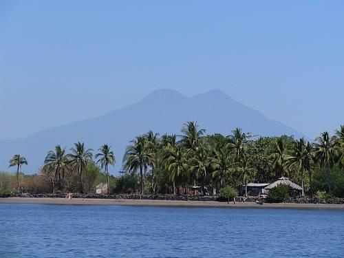 Fotos de San Vicente y Las Granadinas