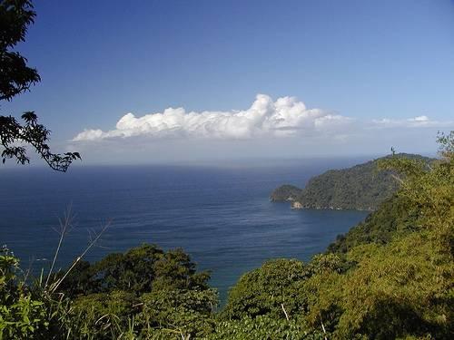 Trinidad y Tobago destinos caribeños