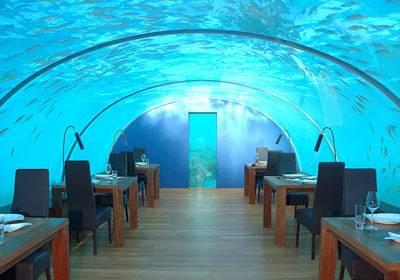 ithaa-undersea-restaurant.jpg