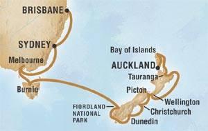 mapa-australia.jpg