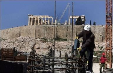museo_acropolis.jpg