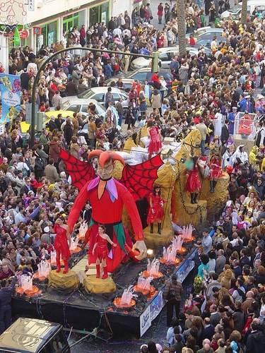 carnavalcadiz.jpg