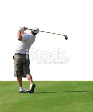 Becas Golf