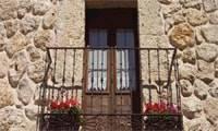 Viaje de salud y bienestar en Castilla La Mancha 1
