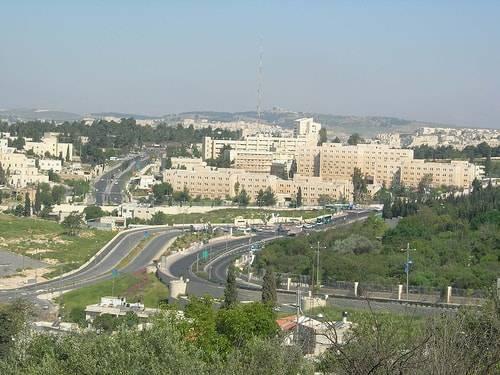 israel-1.jpg