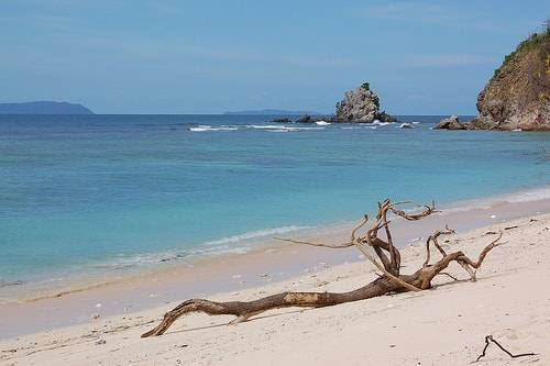 manila-beach.jpg
