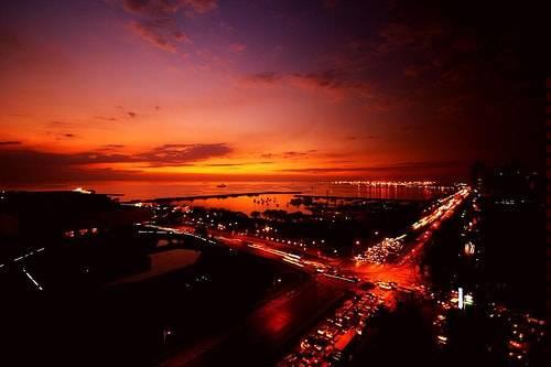 manila-noche.jpg