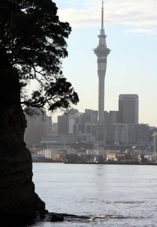 new-zeland-1.jpg