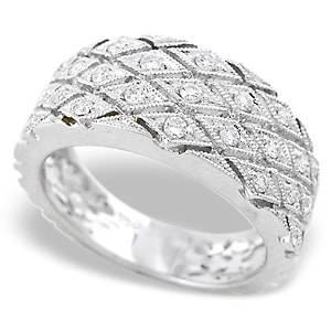 anillo-diamantes.jpg