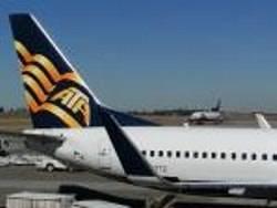 ata-airlines.jpg