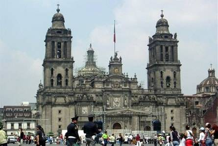 catedral_mexico_df.jpg