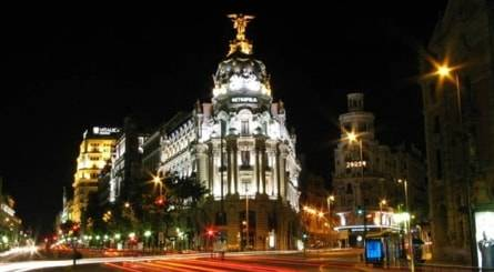 madrid-calle-alcala-noche.jpg