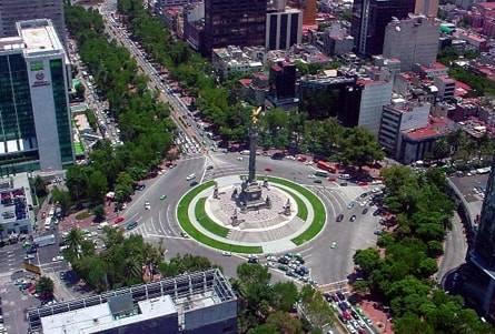 mexico_df.jpg