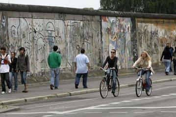 muro-berli.jpg