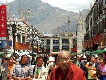 tibet-01.jpg