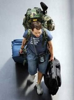 viajero_maletas.jpg
