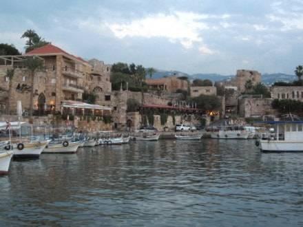 byblos-harbor.jpg