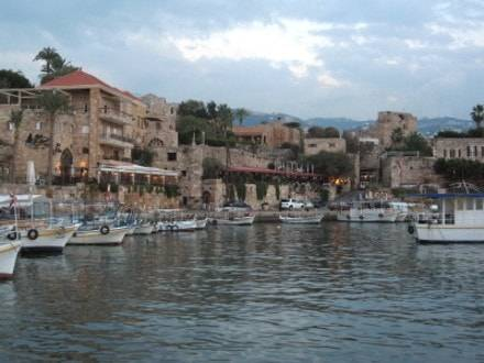 byblos-harbor.jpg