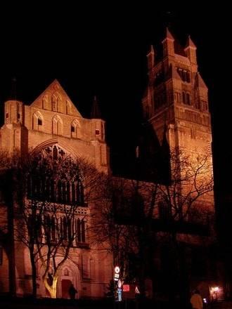 catedral-de-san-salvador-en-brujas.jpg