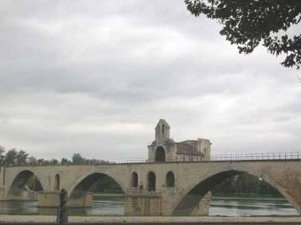 le_pont_davignon.jpg