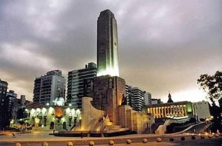 monumento-bandera.jpg