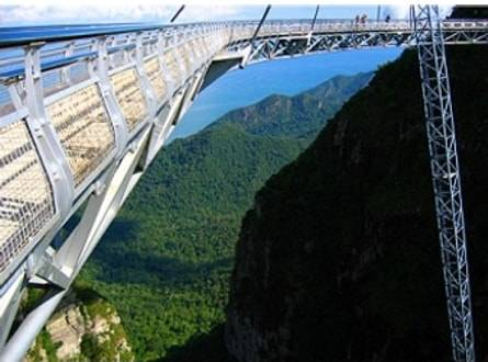 puentecurvo.jpg