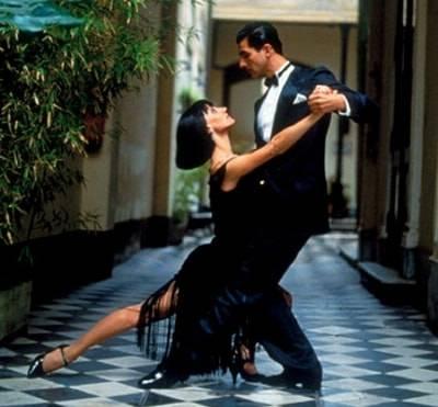argentina_tango.jpg