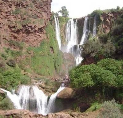 cascadas1