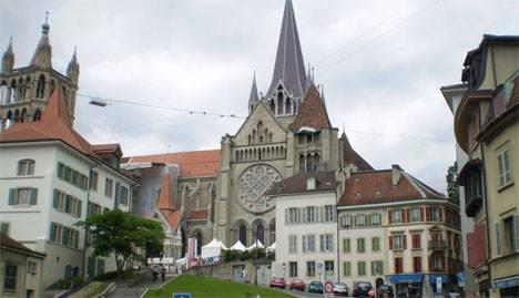 catedral-de-lausanne.jpg