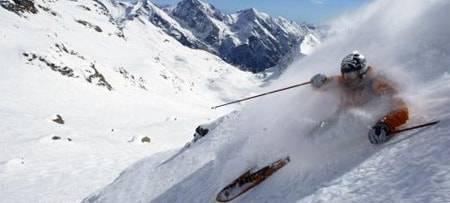 esqui-2.jpg