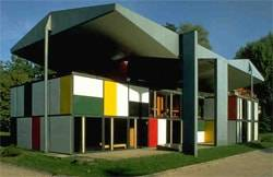 le-corbusier.jpg