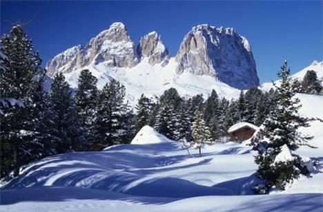 nieve1.jpg