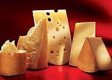 quesos-suizos.jpg