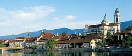 solothurn.jpg