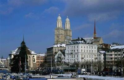 suiza-paisaje.jpg