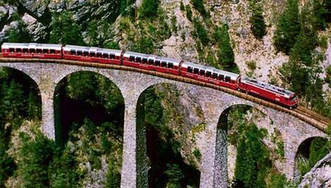 tren-suiza.jpg