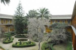 centro-patrimonial-recoleta-dominica-en-chile-1