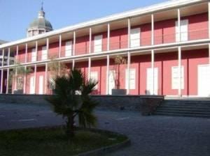 centro-patrimonial-recoleta-dominica-en-chile