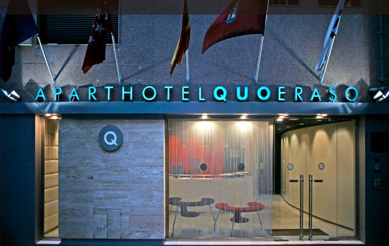 hoteles-low-cost-en-espana-madrid-quo-3