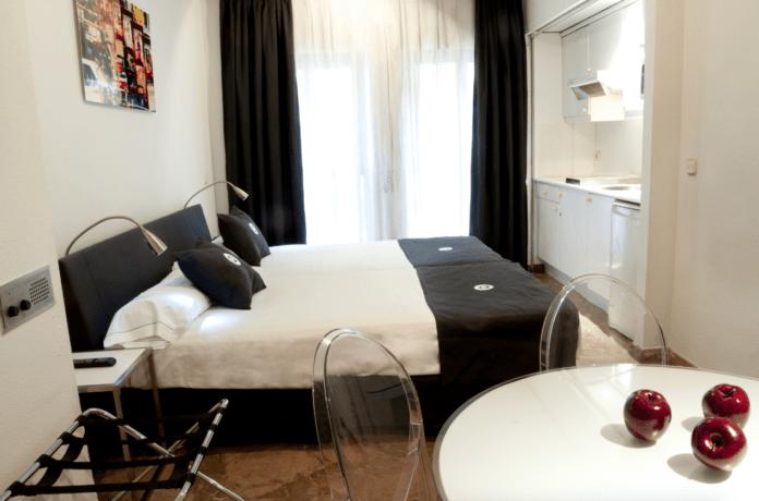 Más de 10 hoteles low cost en España para viajar barato 2